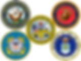 5militarybranches.jpg