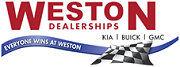sponsor-logo-westondealerships.jpg
