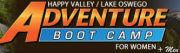 sponsor-logo-HappyValleyBootCamp.jpg