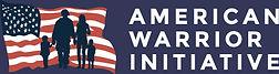 AWI-Logo_2x.jpg