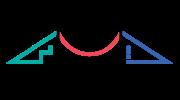 sponsor-logo-BridgeCityDealsBrand.png