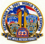 ground-zero-9-11-patch.jpg