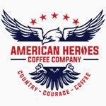american_heroes_coffee_co.jpg