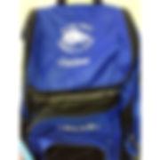 PWHSbackpack1.jpg