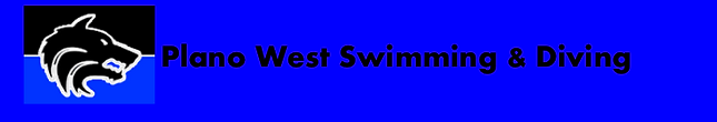 masthead for west web.png