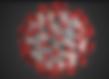 Screen Shot 2020-04-21 at 5.58.53 PM.png