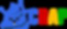 crap-site-logo-e1527372003706.png