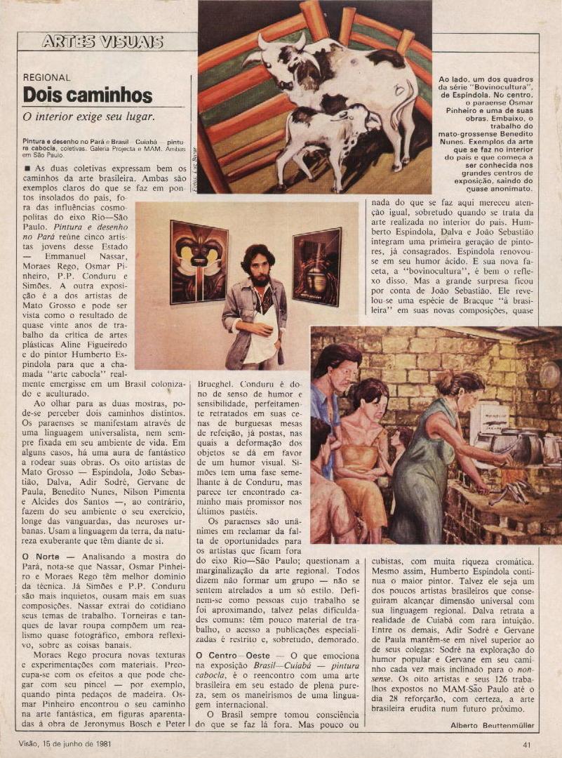 1981-Visão.JPG