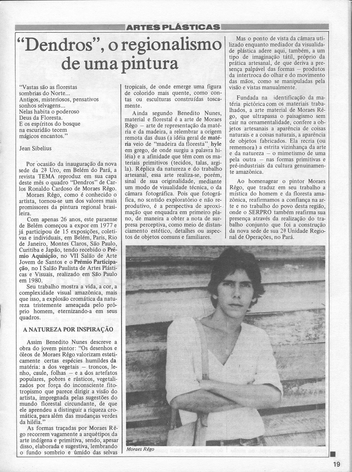 1983-Tema02.jpg
