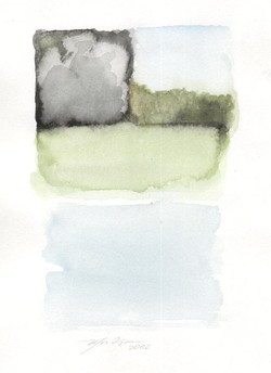 2002 Aquarela 04