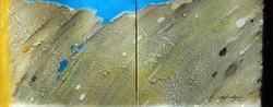 2003-00177.jpg