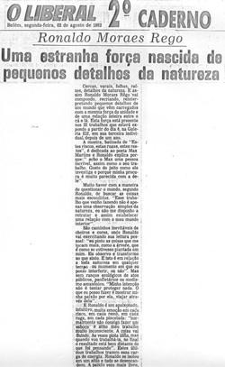 1982-O Liberal1a 2.JPG
