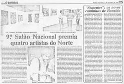 1986-O Liberal3 2.JPG