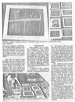 1982-O Liberal1b 2.JPG