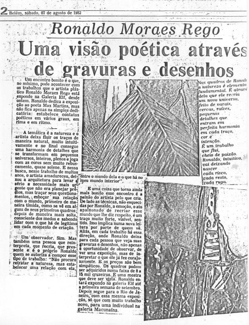 1982-Província.JPG