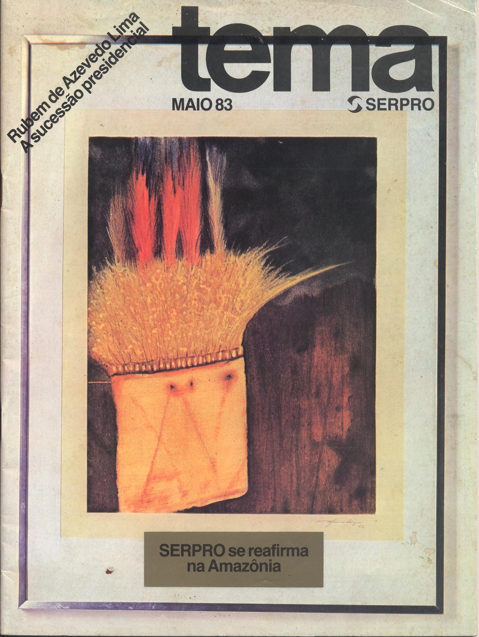 1983-Tema01.jpg