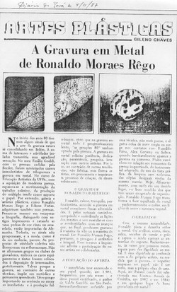 1987-Diário.JPG