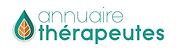 AnnuaireTherapeutesCsaTherapie