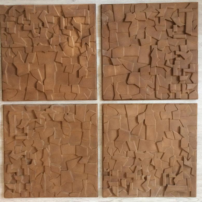 МДФ , стеновые панели