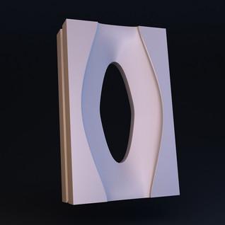 Блок 02