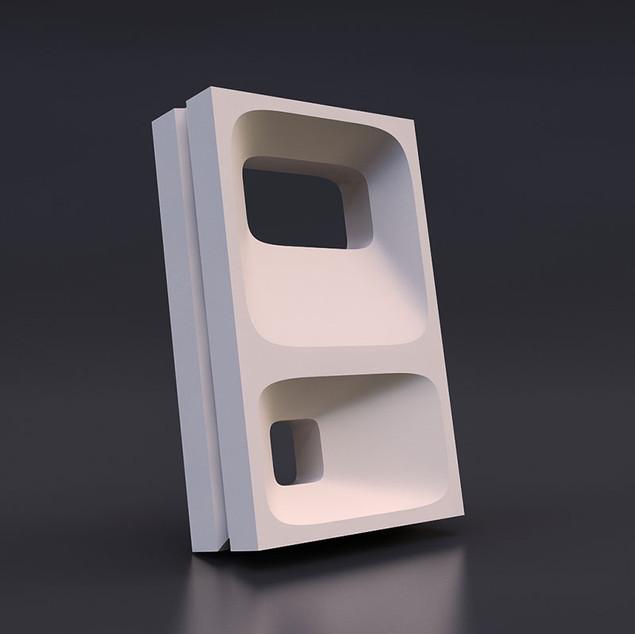 Блок 01