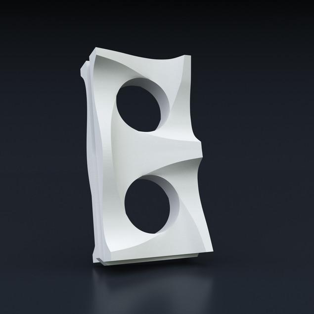 Блок 05