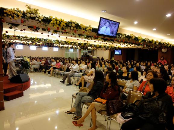 Surabaya conference.JPG
