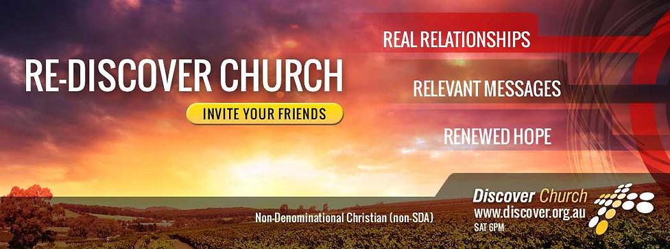 rediscover-church.jpg