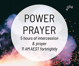 Power Prayer AEST choice 2.png