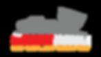 SmartHaul-logo-trans.png