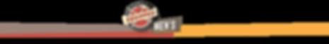 logo-banner-04.png