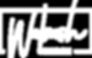 WabashChurch-Logos-02.png