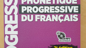 Mastering the French accent! A success story.