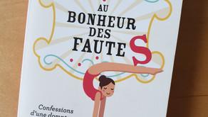 Le français pour vous, c'est ...