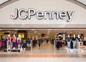 Why JCPenney Is Probably Doomed