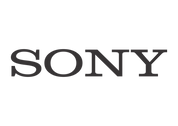 sony_logo_PNG9.png