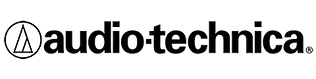 audio-technica-logo_480x480.png