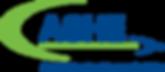 ASHE logo_Tagline_TM.png