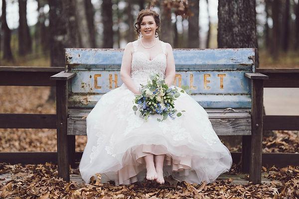 Angela Dunaway Photography