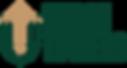 logo-urban-timbers.png