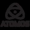 1200px-Atomos_logo.svg.png