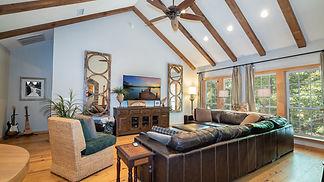 living room 2edit.jpg
