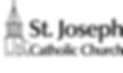 St. Joseph Logo - Final - 150 dpi.png