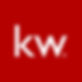 kw-white-on-red-Web.png