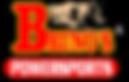 Brunos_Logo.png