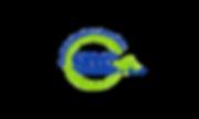 Shackleford Vet Logo.png