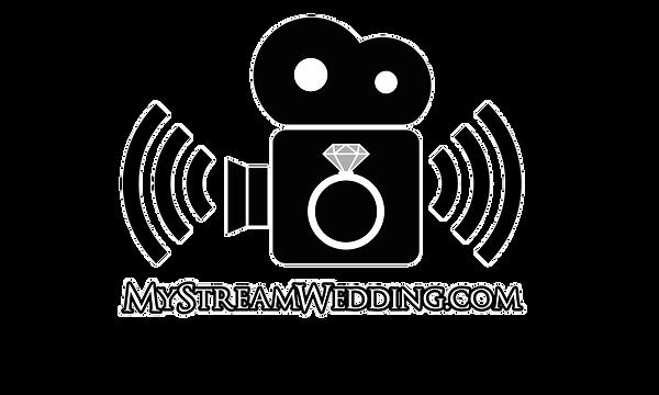 MyStreamWedding.png