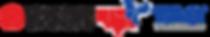 ltg_tag_site_logo 2.png
