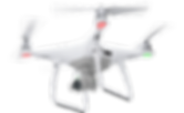drone-dji-phantom-4-photography-professi