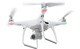 drone-dji-phantom-4-photography-professi